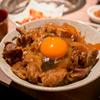 肉と日本酒@千駄木にて、1人6500円で貸切焼肉と日本酒飲み放題を堪能してきた