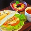 【オススメ5店】防府(山口)にあるカフェが人気のお店