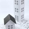 【何から始める不動産投資 物件選びその③】ワンルームマンションの場合、間取りや設備などそのエリアにどんな賃貸需要があるのかの見極めが大事
