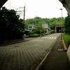 JR根岸線 鍛冶ヶ谷第一隋道、鍛冶ヶ谷第二隧道