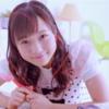 稲場愛香ちゃんハロプロ復帰が朗報すぎて、踊るまなかんについて語りたくなった