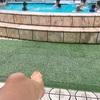 マイクロツーリズム=近場旅の良さを実感した夏休み。プール付き横浜中華街ローズホテルを口コミ。