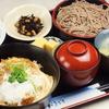 【オススメ5店】鎌倉・江の島(神奈川)にある天丼が人気のお店