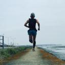 """仕事じゃねえんだ、真面目に走れ〜40歳からのマラソン""""Sub3""""〜"""