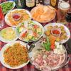 【オススメ5店】舞浜・浦安・行徳・妙典(千葉)にあるアジア料理が人気のお店