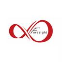 FORESIGHT.COM