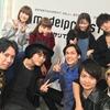 【11月18日】『ナナイロ~FRIDAY~』プレイバック!ちょっとだけ!061