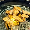 【あみやき亭】我が家のお気に入りの焼肉屋さん。ポイントカードで2000円割引に!