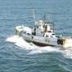 G20議長国・中国が南シナ海岩礁に中国船を終結