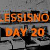 要らないモノを「毎日捨てる」チャレンジ(20/30)- モダンリビング・日経ビジネス・週刊東洋経済