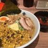 北海道D4/最後の晩餐