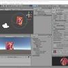 Unity + GLSLで2D Array Textureを使う