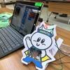 「なるとでプログラミング」~鳴門の子どもたちとプログラミングを楽しみました!