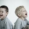 2歳になって一気に言葉が増えてコミュニケーションが取れるように