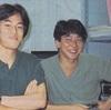ファイナルファンタジーシリーズの生みの親、坂口博信氏へのエンタメステーションインタビュー記事を読んでの感想