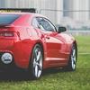 2017年にリリースされた新車とモデルチェンジを徹底検証(日産の新型フーガと新型スカイラインのマイナーチェンジ)