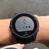 不便だけど、出来ないわけじゃない!Apple Watch Series 4を諦めて、GARMIN ForeAthlete 935を選んだ理由!