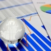 【株式投資】ネット証券の口座開設方法