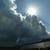 流石は雲中バーフバリ