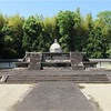 奈良:唐招提寺