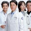 人気中国ドラマ 外科風雲 Surgeons