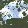 Plastic Tree 『トロイメライ』 (2002)