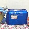 2000円!秋葉原駿河屋ゲーム館「ファミコンソフト10本入り福袋」を開封!