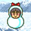 新桃太郎伝説 vol.39 [番外編]~雪だるまでボス即死リベンジ!~