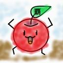 戦国IXA-総統閣下のお怒りブログG