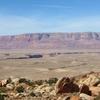 Antelope Canyon アッパー側