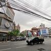 タイで現地採用で働く。採用の日系企業もピンキリ。
