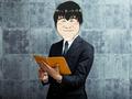 ブロガーさん必見!イケハヤさん主宰の「ブロガーズギルド」がすごいです。