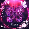 【荒野】Team Contact No.5『Flora』才色兼備の精鋭達が織り成した完全勝利。
