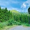 【養父市大屋町】明延鉱山で自然のクーラーを浴びよう!【もはや避暑地!】