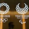 新型ウイルスの感染拡大も、東京五輪は予定通り開催と組織委