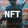 香取慎吾NFTアートチェリティプロジェクトに参加してみた