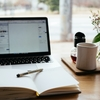 【ブログ】ブログで価値提供していくのが難しい… #328点目