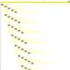 VBA マージソートの為に配列を左右に分ける計算式の妥当性を検証する方法
