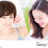 hair nancy tokyo【明治神宮前・美容室】が半額以下になるクーポン