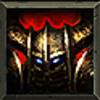 【Diablo3:シーズン10】クルセPL707/ペアGR86