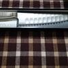 【レビュー】グレステンの牛刀が使いやすすぎて、これまでの包丁に戻れなくなった