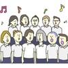 合唱伴奏とソロの違い