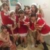 GO,JET!GO!GO!Vol.6 B班6公演目