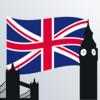 GMOクリック証券イギリス100運用設定