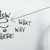 【営業の最終形態】顧客の常識を打ち破るチャレンジャーセールスを目指す