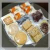 芦屋でスイーツ食べ歩き♪パンタイムのソフトクリーム&ポッシュドレーヴの焼き菓子【芦屋】
