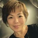 JAZZピアニスト緑川愛のブログ