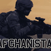 【Afghanistan '11】ゲリラ戦に苦戦するアメリカ軍