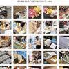 【イベント情報】活版印刷好きなら絶対行きたくなる「活版TOKYO2018」が7月末開催