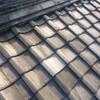 屋根の日には屋根の無料点検を実施します!